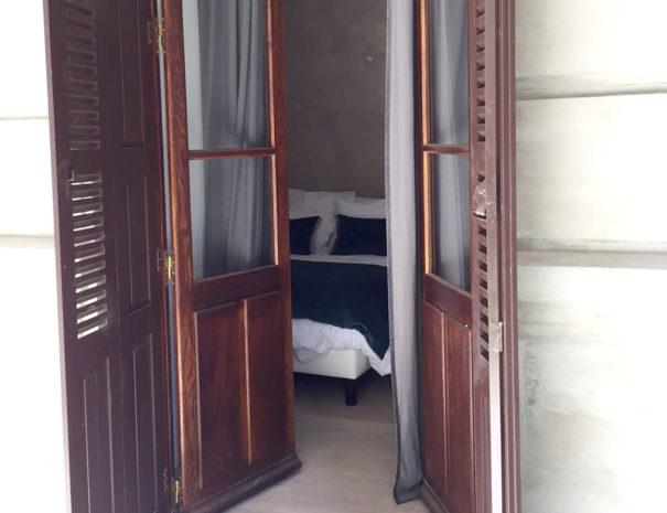 T2_chambre